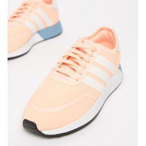 Femme adidas originals - n-5923 - baskets -...