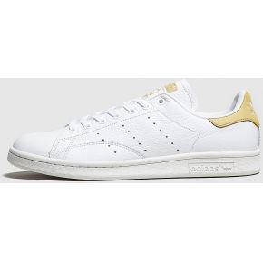 Adidas originals stan smith, blanc