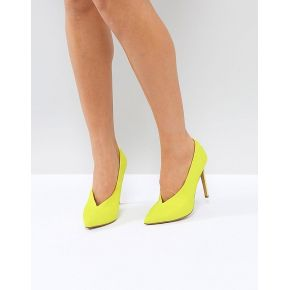 Femme asos - priority - chaussures à talons...