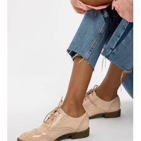 Femme asos design - manic - chaussures...