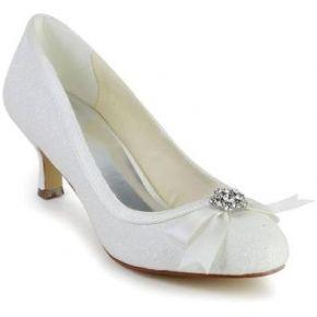 Jia jia wedding 1403113 chaussures de mariée...