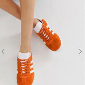 Femme adidas originals - gazelle - baskets -...