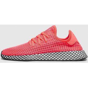 Adidas originals deerupt, rouge