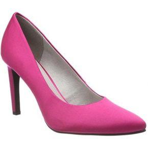 Marco tozzi 22422 escarpins femme, rose (pink)...