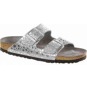 Birkenstock arizona, sandales bout ouvert...