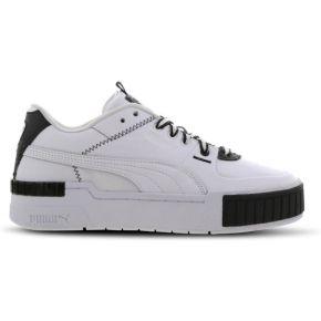 Puma cali sport athletic - femme chaussures