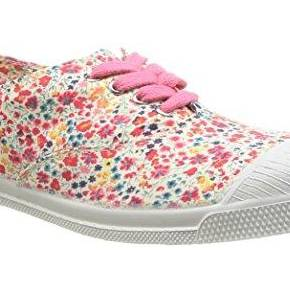 Bensimon tennis liberty, baskets mode femme -...