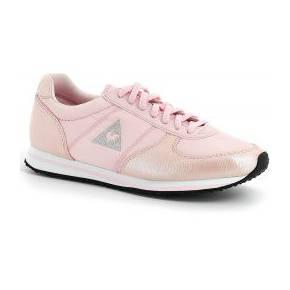 Chaussures bolivar iridescent blushing bride jr...