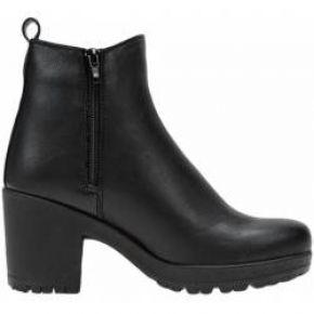 Boots à talon femme du 36 au 41