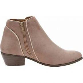Boots femme du 36 au 41