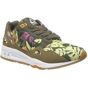Le coq sportif lcs r900 flower women, sneakers...