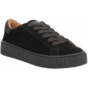 Baskets no name picadilly sneaker-41-noirenfant...