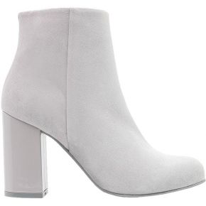Kiomi bottines grey