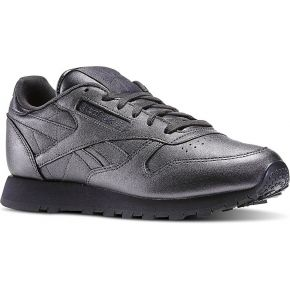 Chaussure reebok x face stockholm classic...