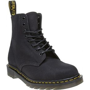 Dr martens made in england pascal millerain...