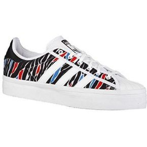 Adidas - superstar rize w - aq5631 - couleur:...