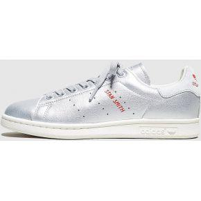 Adidas originals stan smith femme, argenté