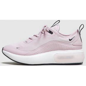 Nike air max dia femme, rose