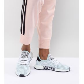 Femme adidas originals - deerupt - baskets de...