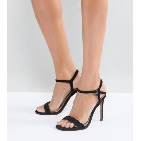 Femme asos design - hands down - sandales...