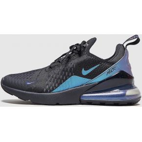 Nike air max 270 women's, noir