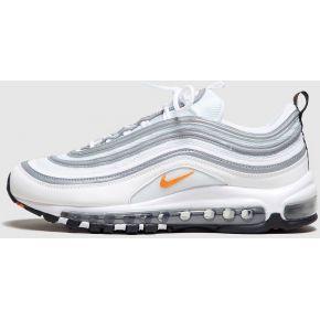 Nike air max 97 og femme, blanc