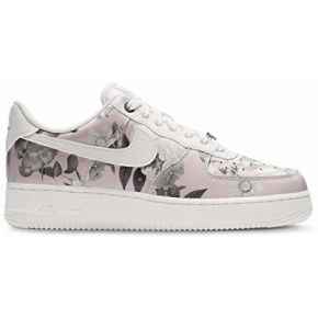 Nike air force 1 07 lxx womens womens ao1017-102