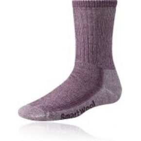 Smartwool hike medium crew women's walking...