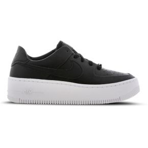 Nike air force 1 sage - femme chaussures