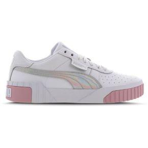 Puma cali - femme chaussures
