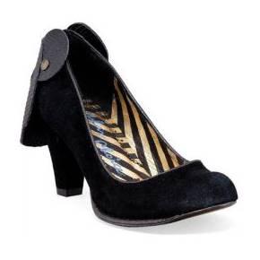 Excentriques D'irregular Run Chaussures Baby Les Choice Ov0wmN8n
