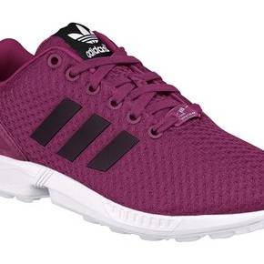 Adidas originals zx flux chaussures de running...