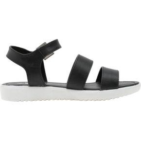 Sandales femme du 37 au 42
