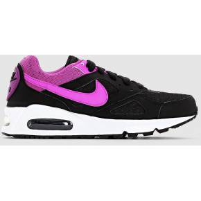 Nike air max ivo wmns. nike noir