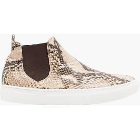 Pablo chaussure chaussure byzance