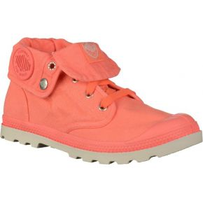 Derbies. palladium coral