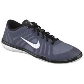 Chaussures de fitness nike femme free 3.0...