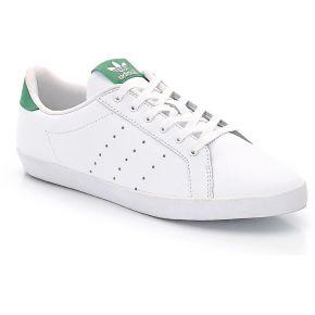 Miss stan w adidas. adidas blanc