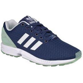 Adidas originals zx flux w baskets de running à...