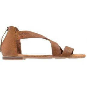 S.oliver sandales nut