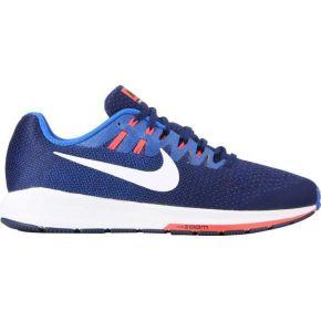 Nike free run m