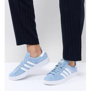 Femme adidas originals - campus - baskets -...