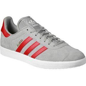 Adidas gazelle bb5257, basket - 36 2/3 eu