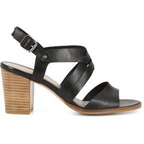 San marina-sandales alinera femme noir-36
