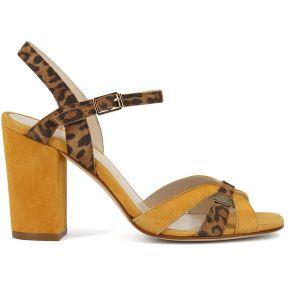 San marina-sandale arjuna femme ocre leopard-40