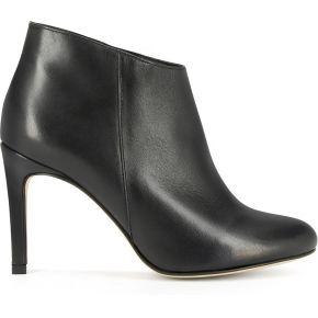 Boots atiola femme noir
