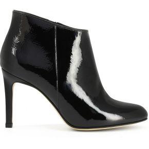 Boots atiola/vs femme noir