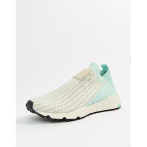 Femme adidas originals - eqt support sock 1/3 -...