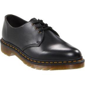 10 paires de chaussures dr martens vegan Run Baby Run