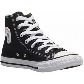 Converse - youths chuck taylor all star hi -...